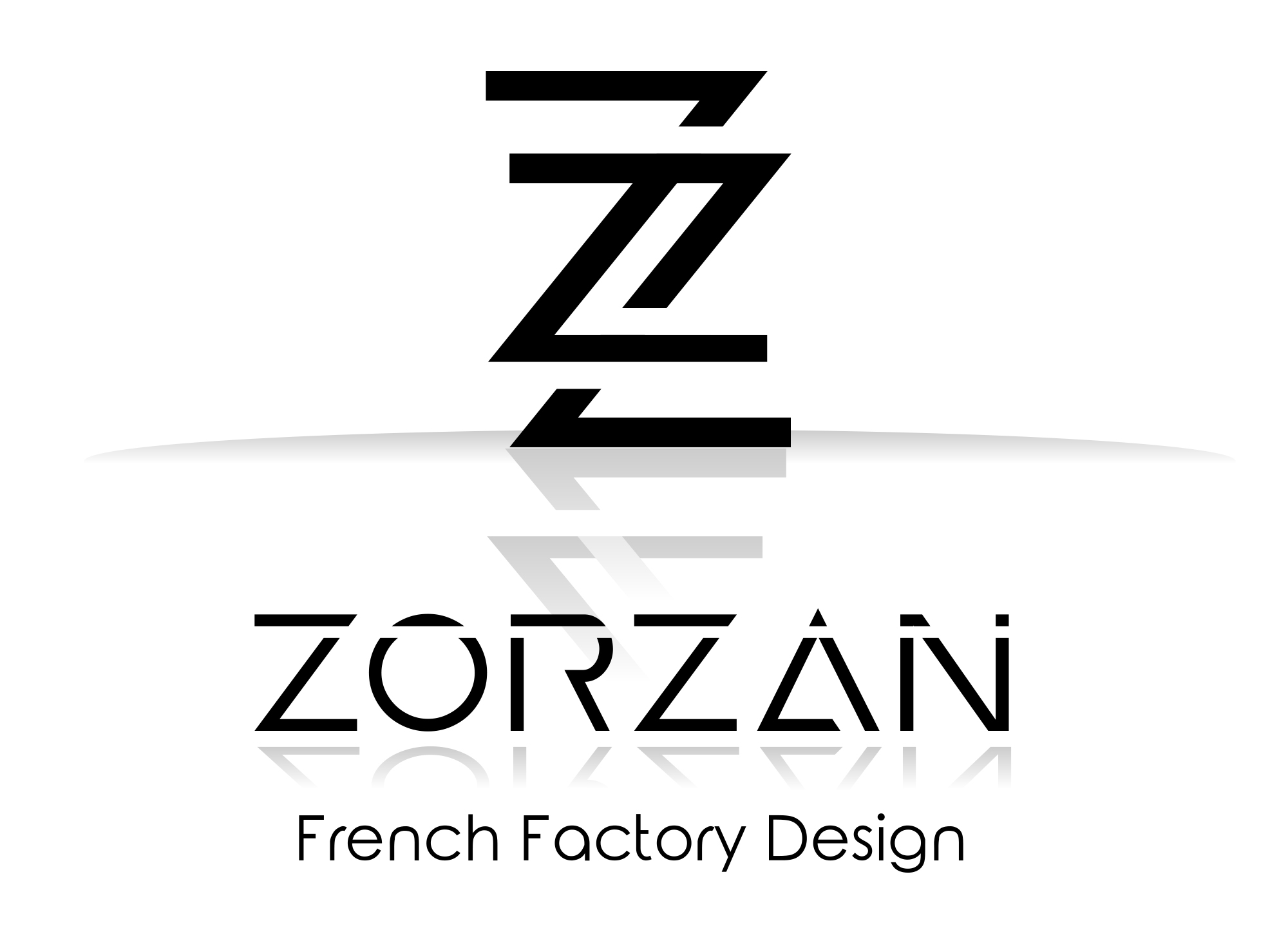 Sylvain Zorzan